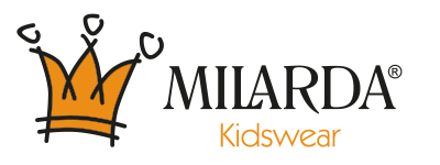 Milarda® Kidswear | a softly beginning
